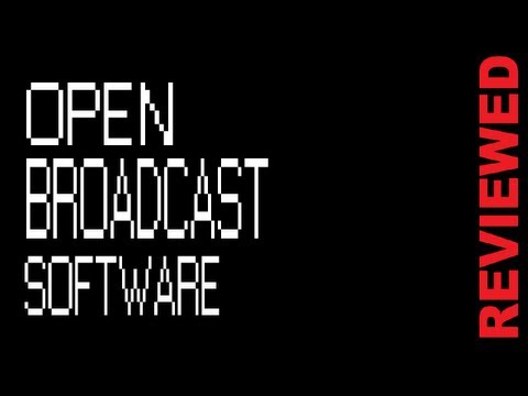 Free Screen Capture And Live Stream Software!