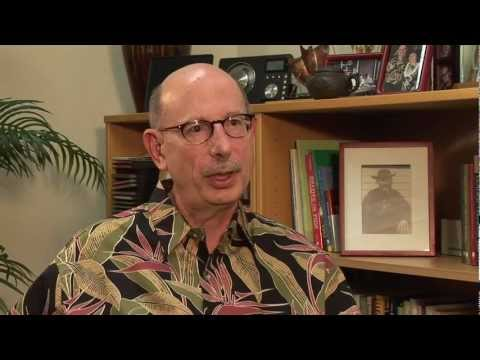 Catholic Charities Hawaii -