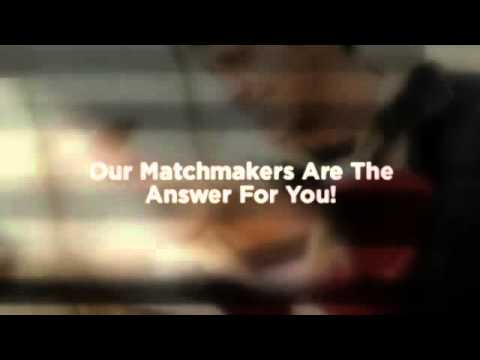 pittsburgh matchmaking service