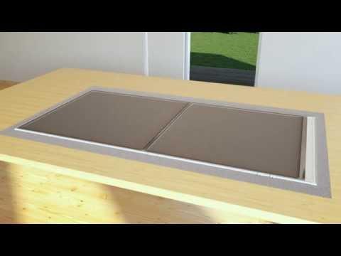 easylife-fliegengittertür-easyline---montage-video