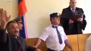 Sasun Mikayelyan-Ura ura