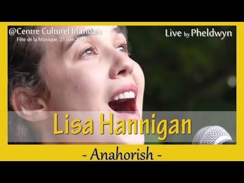 anahorish seamus heaney