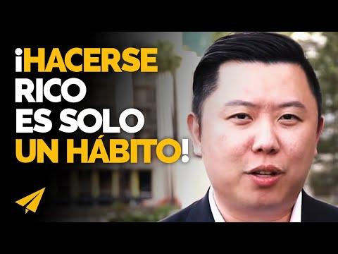 AGREGA VALOR Antes de Pedir Algo a Cambio | Dan Lok en Español: 10 Reglas para el éxito Vol 2