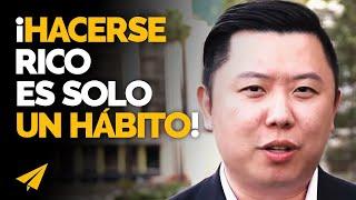 AGREGA VALOR Antes de Pedir Algo a Cambio | Dan Lok en Español: 10 Reglas para el éxito