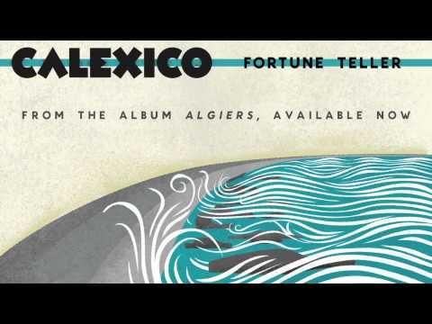 calexico fortune teller