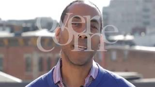 Overcome Docuseries [S1, E7] :: Sherman Bradley
