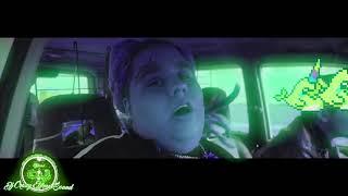 Fat Nick - WTF (Crazyed & Chopped) By DJ Crazy Eternal Sound A TryllDyll Visual