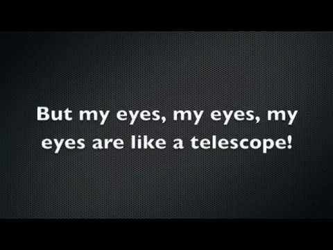hayden-panettiere-telescope-lyrics-uma-tstesen