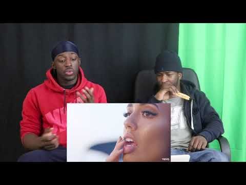 Kamal Raja - Havana | Reaction