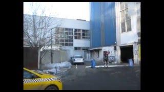 Ремонт фасада(Ремонт фасада любой сложности на любой высоте выполнят промышленные альпинисты компании «PROMALP-MOSKVA» http://promal..., 2016-03-03T17:47:29.000Z)