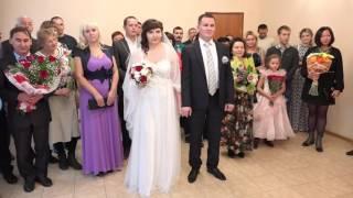 Видео-фотосъемка свадьбы. Видео-фотостудия