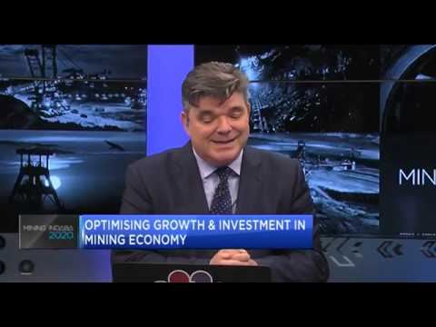 South Africa: A Mining Investment Case