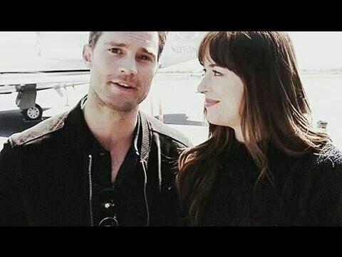 Jamie & Dakota - Like I'm Gonna Lose You
