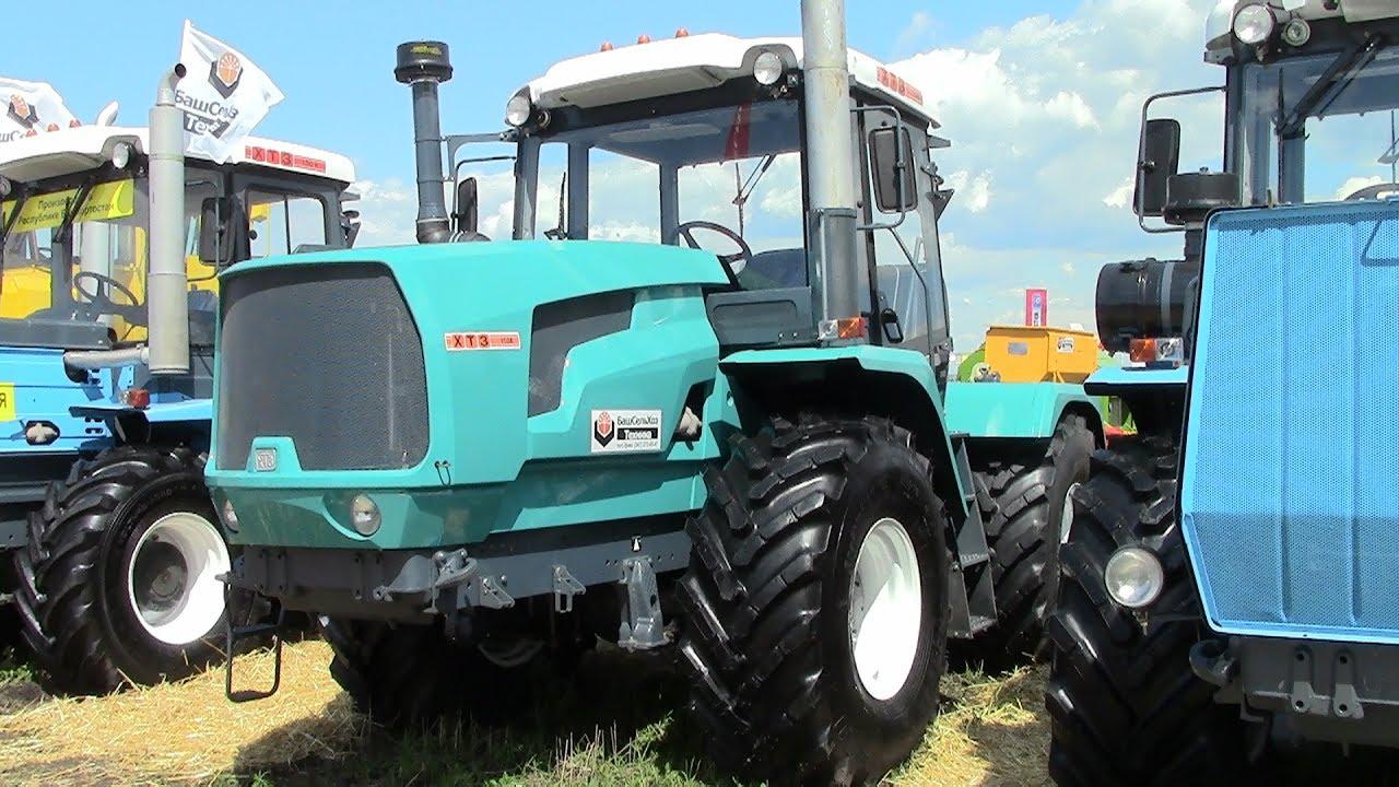 Продам трактор дт-20 с прицепом, не на ходу, фото реальные. Цена договорная. Двигатель для трактора кейс 8940, 8950, 7250 в наличии. Двигатель case 2366 двигатели case 2388 2166 2366 cummins 6taa830. 1 000 €.