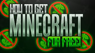 HOW TO GET MINECRAFT FOR FREE ON XBOX 360!!