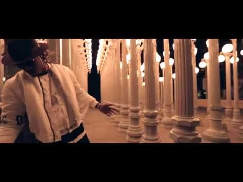 Future - Peacoat [Official Video]