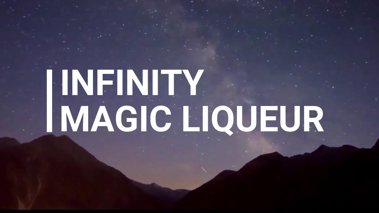 Heimtal Infinity liqueurs