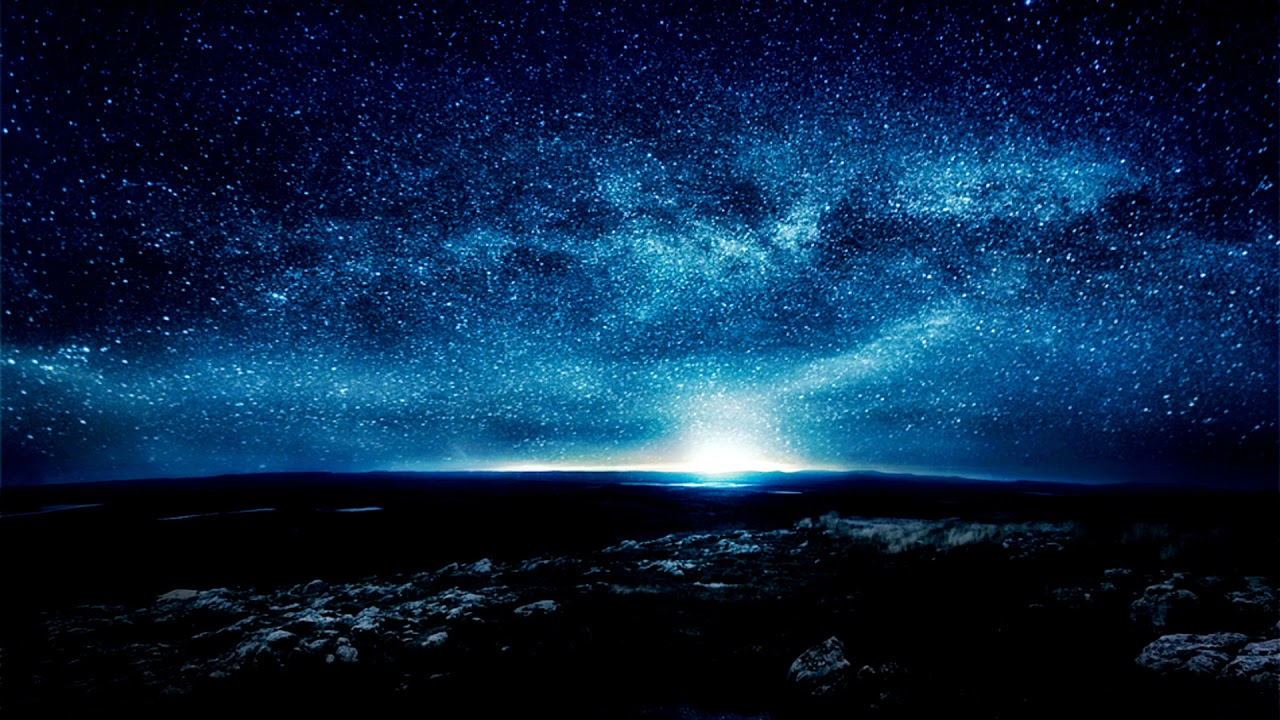 Matt Tondut & We Dream Of Eden - Breaking Dawn