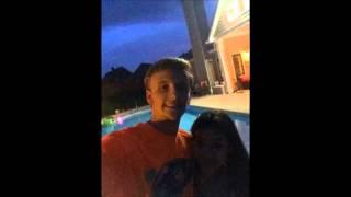 Download Evan Cooper Video