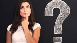 видео Стоимость аренды банковской ячейки в Сбербанке