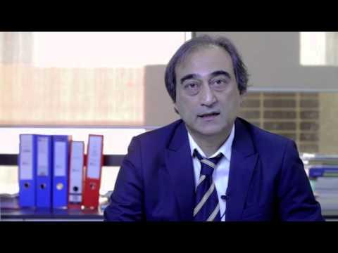 Nigeria Outlook: Interview with Ashif Juma, CEO AG-Dangote