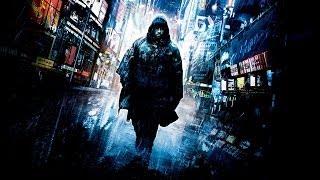 ► Babylon A.D. (2008) — Official Trailer [1080p ᴴᴰ]