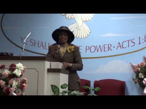 Mother Helen Mack  The Resurrection of Our Lord Jesus
