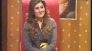 Khadim Hussain Singer - Sajna Tere Bin Jiya Mora Nahi Lage - Vibe Tv
