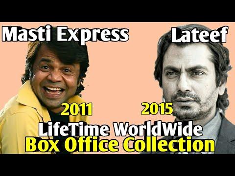 free download film Masti Express 5 movie