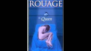 今回は、既に解散してしまったV系ロックバンド「ROUAGE」の代表曲の1つ...