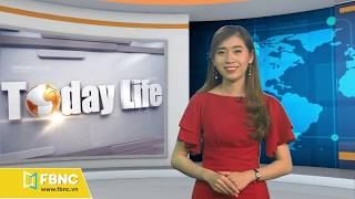 Tin tức 24h mới nhất hôm nay ngày 29 tháng 2, 2020 | Bản tin Today life - FBNC TV