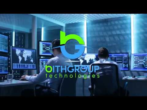 BITHGROUP Technologies