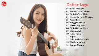 Tioma Trio, Hobasta, Artha Sister - Lagu Batak Terbaru 2019