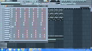 Instrumental De Regalo MAMBO FLP FREE GRATIS (By PilonMusic)