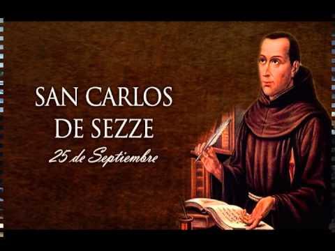 Resultado de imagen para santo 25 de septiembre