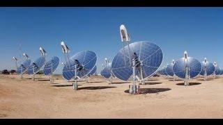 İnteresantes  Ciencia y TECNOLOGÍA sin Límites | Documentales de ciencia y tecnología en español