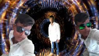 new Gujarati timli remix