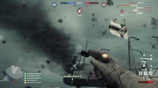 Battlefield 1  glitch LMFAO