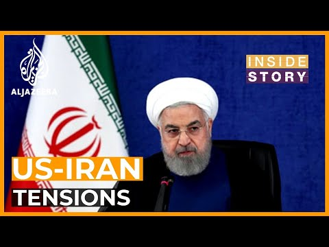 Could Iran face renewed international sanctions? | Inside Story