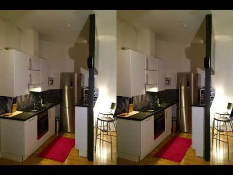 Apartment Skippergata Near Opera | Skippergata 21, 0254 Oslo, Norway | AZ Hotels