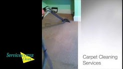 ServiceMaster Clean Liverpool: Professional Carpet Cleaning in Liverpool