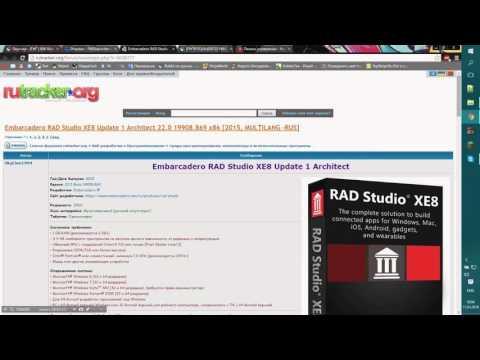 Как создать свой проект Minecraft в 2k17.(#1) Сайт.из YouTube · Длительность: 18 мин28 с