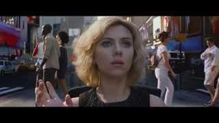 映画『LUCY/ルーシー』 予告 スカーレットヨハンソン 検索動画 10