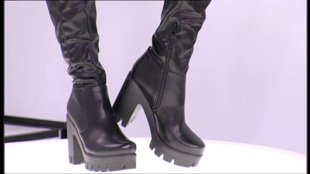 22ad58113e7 MIGATO - Παρουσίαση Μόδας 9/11/2015 - Καλημερούδια - YouTube