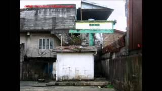 Warehouse For Sale - Quirino Highway, Quezon City
