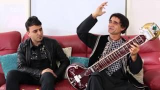 Bamdad Khosh - Special Eid al-Fitr Show - Clip 8 / بامداد خوش - ویژه برنامه عید فطر