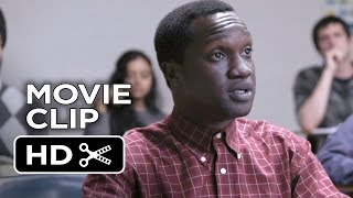 The Good Lie: It's a Good Lie thumbnail