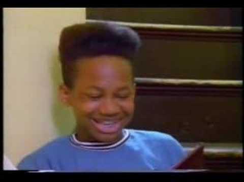 The Boys TV Pilot 1991 Part 1