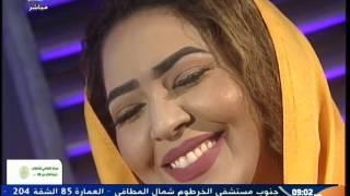 محمد النصري لوقدرتي