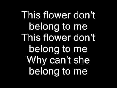 (Surrender) Billy Talent lyrics